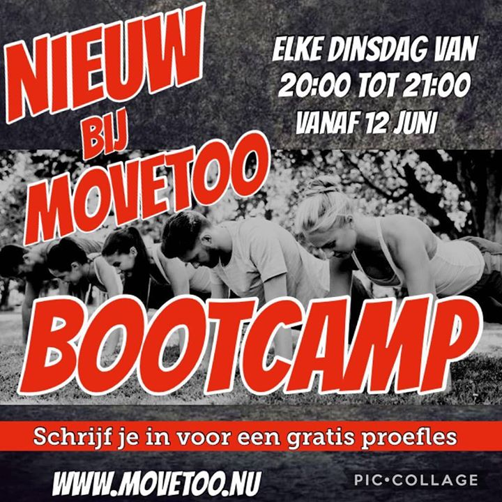 http://www.movetoo.nu/inschrijving-gratis-proefles-bootcamp-training