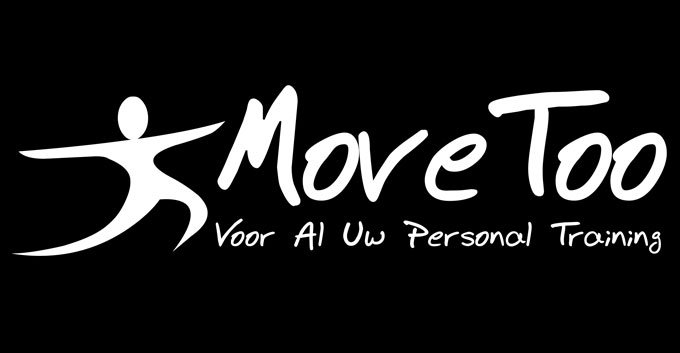 logo-movetoo