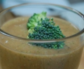 Smoothie Broccoli
