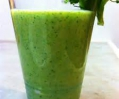 Smoothie Broccoli – Selderij